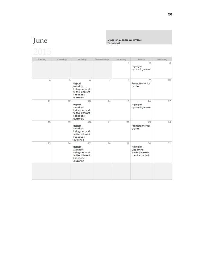 JOUR4530_SMCampaignProposal_Spring15_DressForSuccess_31