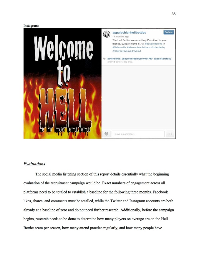 JOUR4530_SMCampaignProposal_Spring15_HellBetties_36