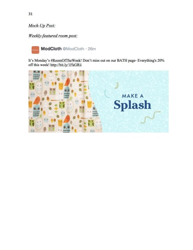 JOUR4530_SMCampaignProposal_Spring15_ModCloth_31