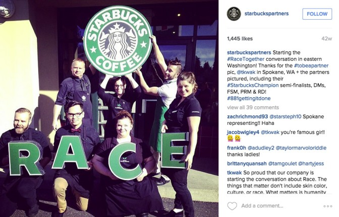 crowdbabble_social-media-analytics-how-to-track-measure_starbucks-instagram-race-original1